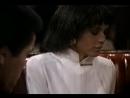 Лаки Шансы / Lucky Chances / 1990 2 фильм 2 ЧАСТЬ