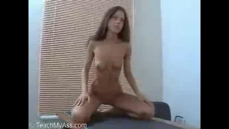 Элитные знакомства на sex-znakomstva.oldiz.ru