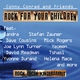 Conny Conrad & Friends - Rock for Your Children