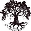 Путь к Отцу / Курс духовного роста / Эзотерика