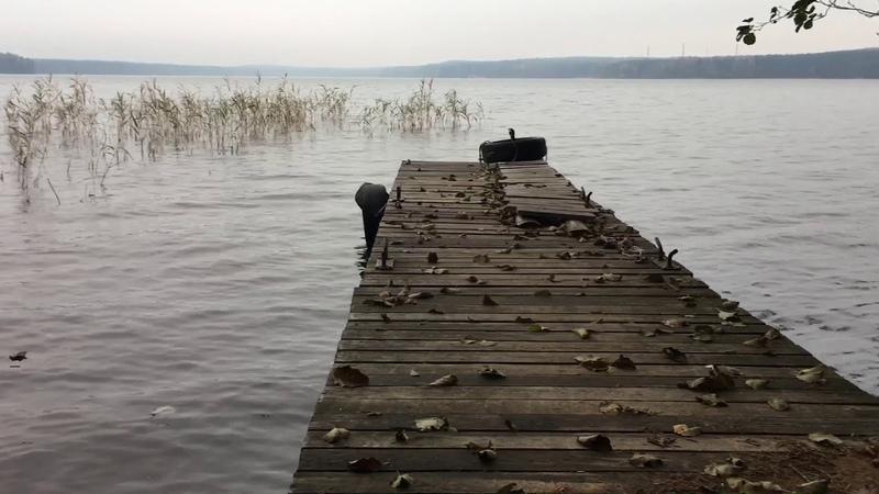 Trip to Zerkalnoe lake Ecohotel Les