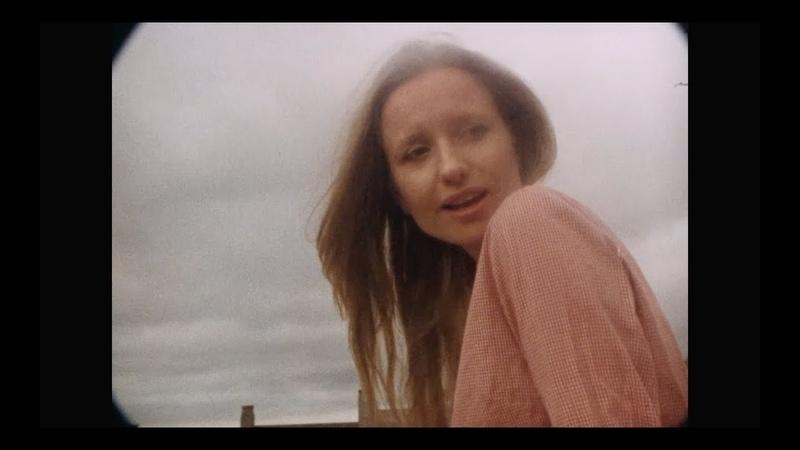 Gypsyfingers Hey Maria Official Music Video