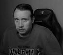 Виктор Гевиксман фотография #13