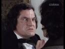 Блеск и нищета куртизанок 9 серия 1975