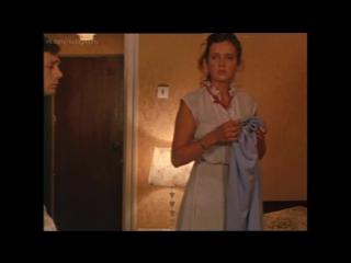 Ангури Райс В Купальнике – Привидение (2020)