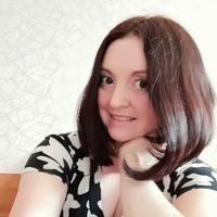 Даша Соболева