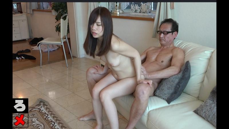 trahayut-zrelih-yaponskie-porno-kastingi-russkuyu-kameru