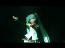 骨盤P feat Hatsune Miku - StargazeR (Mikunopolis in Los Angeles, 2011)