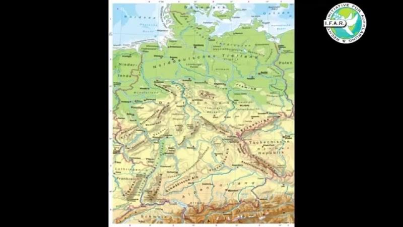 Teil 2 von 3 IFAR DEUTSCHLANDWEIT - Interview VV Der Bundesstaat Deutschland!.mp4