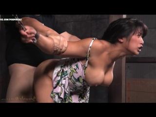 Mia li - vk.com/pornofull
