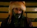 Притча из фильма Взять Тарантину (2005)