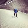 """Sindre on Instagram: """"Rundt og rundt med @sprintgutta 🔄🔄🔄"""""""