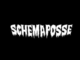 Jgrxxn x ghostemane x lil peep - words you hear on a sinking ship (official music video)