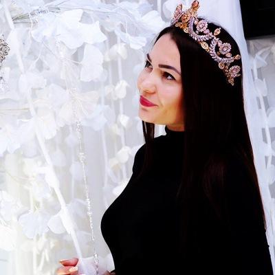 Ирианна Морякова