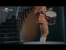 BORIS DALI ft GALENA GALIN BARABANCHE ⁄ Борис Дали ft Галена и Галин Барабанче 2015