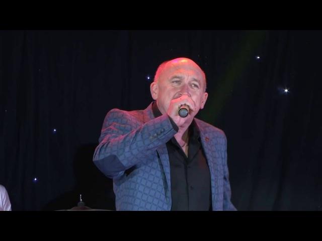 Богдан Пришляк Залишаю