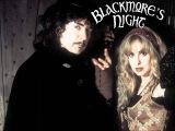 Blackmore's Night - Prince Waldeck's Galliard