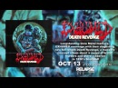 """EXHUMED - """"Defenders of the Grave"""" (Official Audio)"""