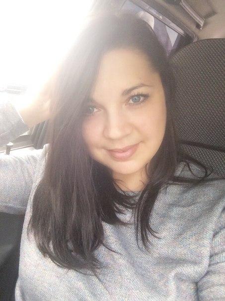 Ольга миримская и смирнов фото сделать