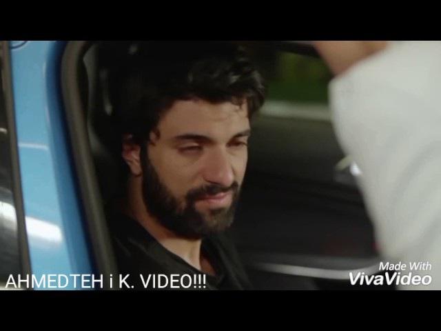 Осенний туман в твоих глазах,и сердце мое разбито в прах... смотреть онлайн видео — HDxit.ru