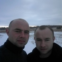 СергейСябро