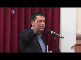 В мэрии Мариуполя рассказали, зачем понадобилась охрана на полмиллиона гривен