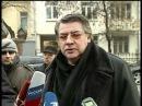 Прощание с Л.Гурченко-2.4.2011 youtube/watch?v=Z7txgq5Dxzw