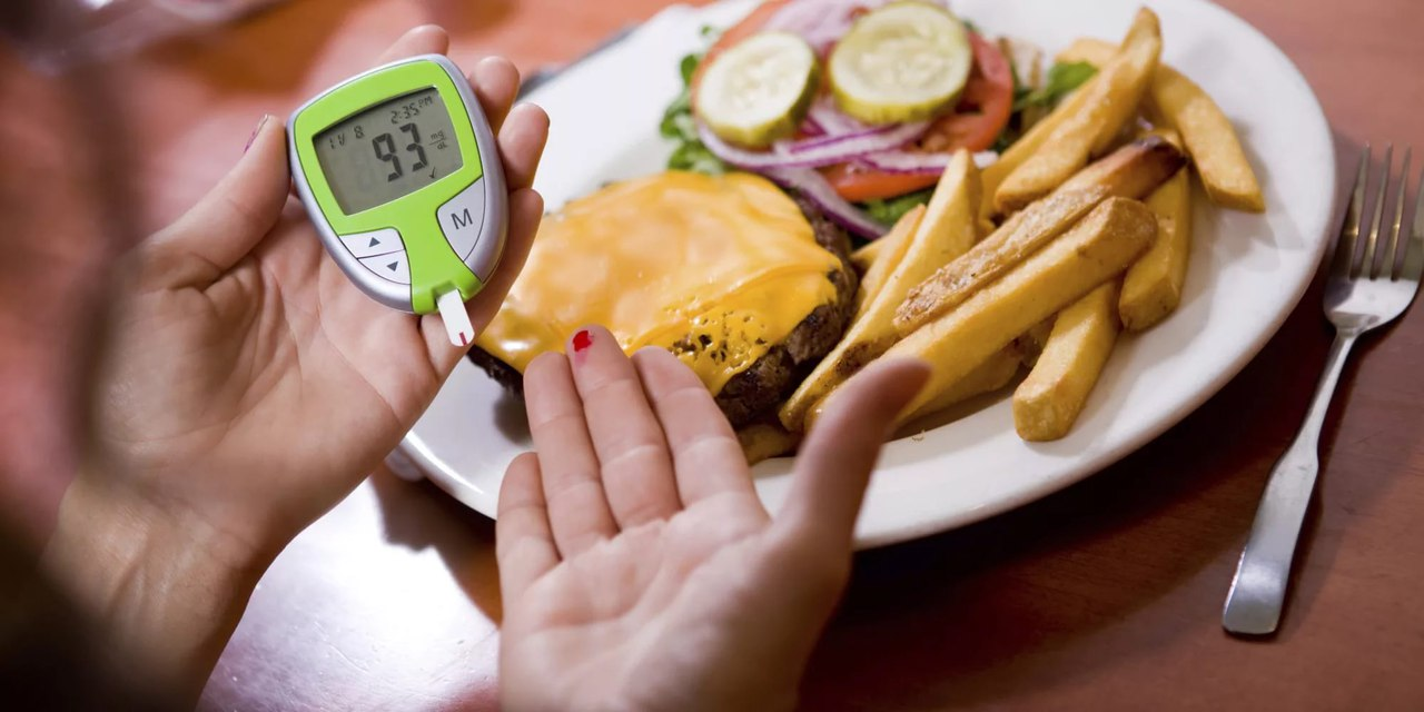 Советы по борьбе с диабетом
