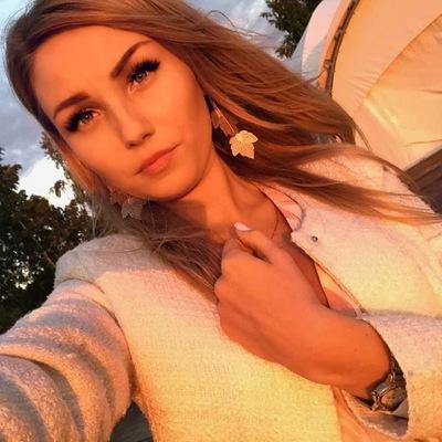 Оксана Шуринова