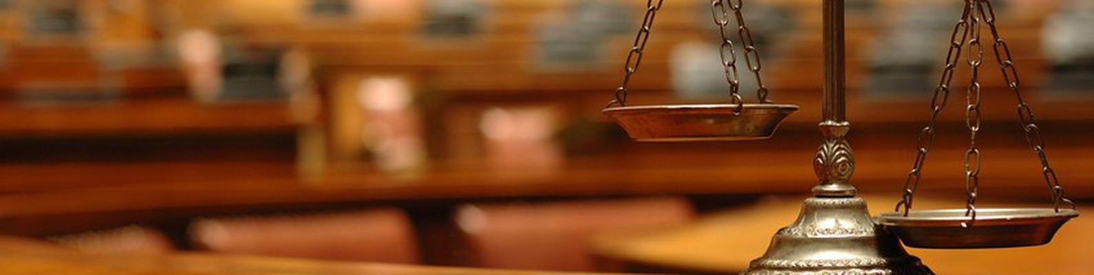 картинки по юридической помощи