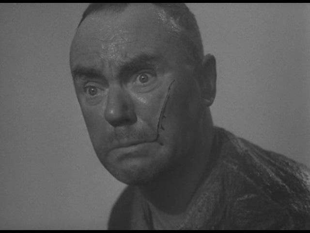 Большие надежды (1946) фильм