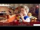 Илья Пугач, экстренный сбор на ТКМ. Диагноз- СМЕРТЕЛЬНЫЙ МРАМОР! Репортаж КТК