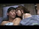 Клип по корейским дорамам Рейн, Чжи Сон, Ли Чон Сок, Ли Сын Ги и др.