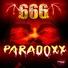 Paradoxx