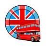 Курсы английского языка English-Non-Stop