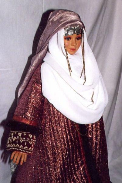 помощью даргинский национальный костюм фото мужской и женский днях певица