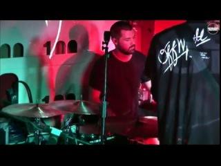 Petit Noir Converse Rubber Tracks Live x Boiler Room London Live Set