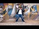 Hifana Wamono - John Lee Dance