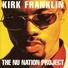 Kirk Franklin - Love (Remix)