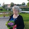 Tatyana Fyodorova