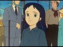 Die kleine Prinzessin Sara Ep 33 Die zerbrochene Scheibe