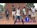 Eddy Kenzo Lets Go Dance Cover By Galaxy African Kids HD VIDEO