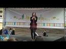 Вероника Борисова-Перемирие ( Виагра cover)
