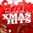 Christmas - It's Christmas