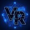 VR GAMECLUB | Клуб виртуальной реальности