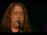 WARREN  HAYNES ( Экс. Gov't  Mule  ,  The Allman  Brothers  Band  )  -  Unring  The  Bell     Live  In  Asheville , NC , 2006 г