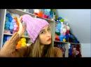 Шапки онлайн. Выпуск 3. Часть 1. Как сделать расчеты на шапку тыковку. Прямой эфир с Instagram
