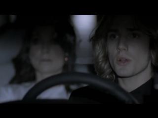 BWO - The Destiny Of Love (2008) ᴴᴰ