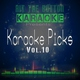 Hit The Button Karaoke - Often (Originally Performed by the Weeknd)