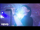 Scorpions Berliner Philharmoniker Wind Of Change